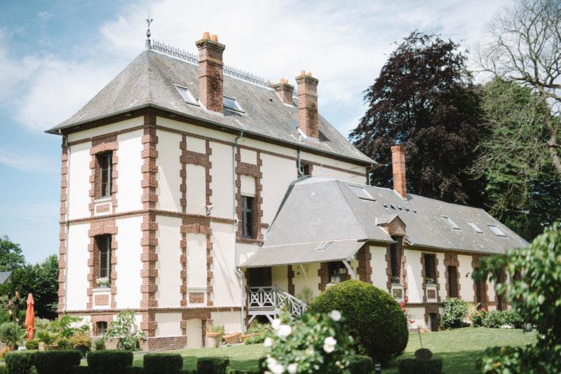 Gite-Normandie-Spa-Villa-Argonne-1